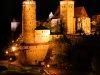 WEHE_Bautzen2019-100-von-1-6