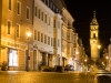 WEHE_Bautzen2019-100-von-1-8